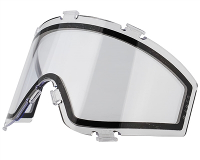 JT Spectra Thermal Lens - Clear
