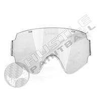 V-Force Small Lens - Fits Armor/Vantage - Clear