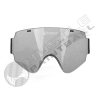 V-Force Small Lens - Fits Armor/Vantage - Smoke