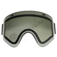V-Force Small Thermal Lens - Fits Armor/Vantage - Smoke