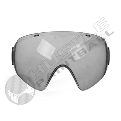 V-Force Large Lens - Fits Profiler/Morph/Shield - Smoke