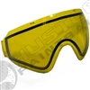 V-Force Large Thermal Lens - Profiler/Morph/Shield - Yellow