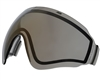 V-Force Large Thermal Lens - Profiler/Morph/Shield - Mirror Gold