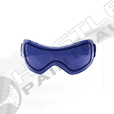 V-Force Grill Thermal Lens - Blue Mirror