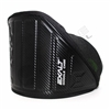 Exalt Paintball Microfiber Lined Goggle Case