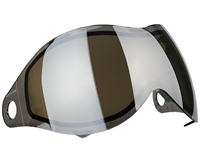 Tippmann Thermal Lens - Fits Valor/Ranger/Intrepid/Rental - Mirror