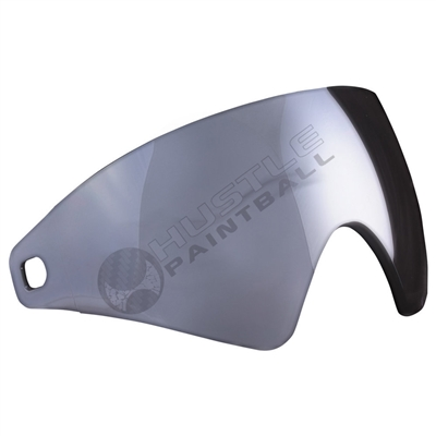 Virtue Paintball VIO Thermal Lens - Chromatic Silver
