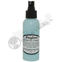 FogDoc Multi-Use Spray Cleaner