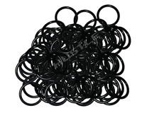 Basic Tank O-rings - 100-pack