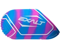 Exalt Paintball Carbon Fiber Tank Cover