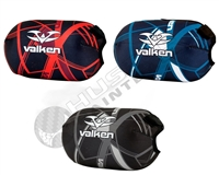 Valken Crusade Bottle Cover - Hatch