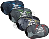 Valken Redemption Vexagon Tank Cover
