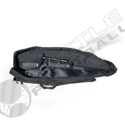 NCStar Drag Bag - Black (CVDB2912B)
