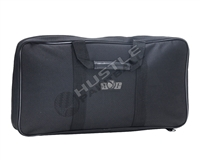 Gen X Global Gun Case - Black