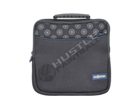 G.I. Sportz Marker Bag - Black/Blue