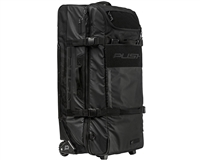 Push Paintball Large Roller Gear Bag - Division 1
