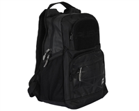 Push Paintball Backpack - Diamond