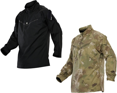 Dye Precision Tactical Pullover 2.0