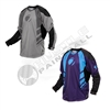 Dye Precision Core Paintball Jersey - Formula 1