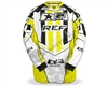 Planet Eclipse Paintball Jersey - Referee - Yellow