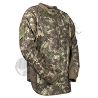 Planet Eclipse HDE Paintball Jersey - HDE Camo