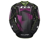 Planet Eclipse Code Paintball Jersey