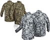 Planet Eclipse Combat Ready HDE Paintball Jersey