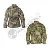 PROPPER A-TACS Battle Rip ACU Coat