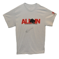 Empire Lifestyle T-Shirt - FT - All In