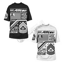 HK Army T-Shirt - Recon