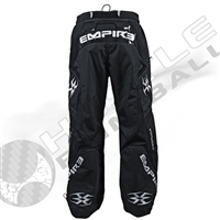 Empire Pants - Contact Zero F5