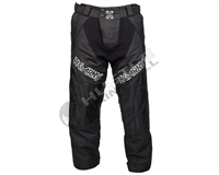 HK Army HSTL Pants - Black
