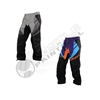 Dye Precision Core Paintball Pants - Formula 1