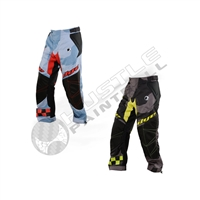 Dye Precision Core Paintball Pants - Bomber