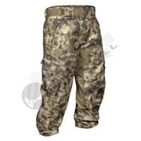 Planet Eclipse HDE Paintball Pants - HDE Camo