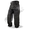 Planet Eclipse Distortion Elusion Paintball Pants