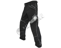 Planet Eclipse Program Pants