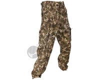 Eclipse HDE BDU Pants