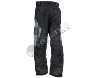 Valken Fate II Paintball Pants