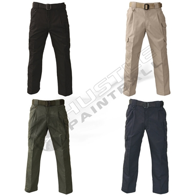 PROPPER Men's Canvas Tactical Trouser