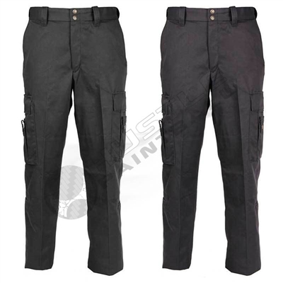 PROPPER Women's CRITICALEDGE EMS Pant