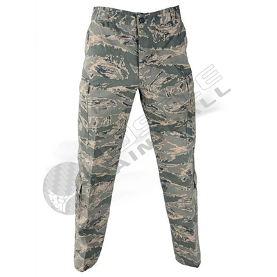 PROPPER Men's NFPA ABU Trouser