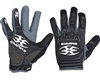 Empire Paintball Contact Zero FT Glove