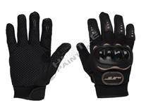 JT Paintball Tactical Field Gloves