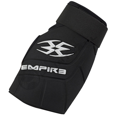 Empire Prevail Sleeve Glove - Black
