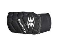 Empire Paintball Prevail Gripz - FT - Black