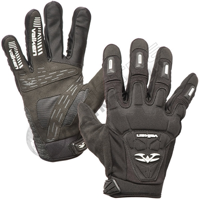 Valken Impact Full Finger Glove
