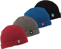 Dye Precision Brick Layer Beanie