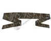 Exalt Paintball 2014 Headband - Bark V