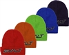 Exalt Paintball 2014 Beanie - Bold